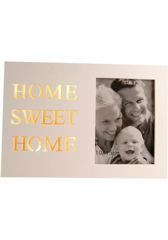 Heim INTERIOR & SEASONAL DESIGN LED-Bild, (1 St.) kaufen