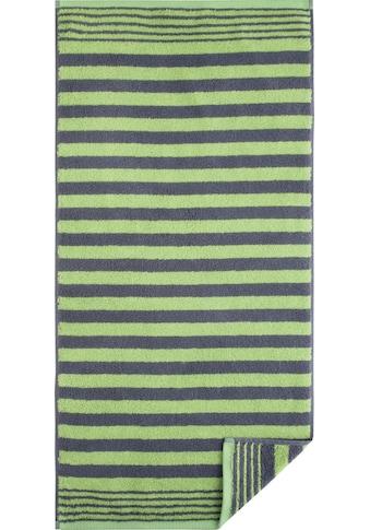 """Handtücher """"Lio"""", Egeria kaufen"""