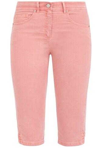 Recover Pants Caprihose kaufen