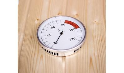 KARIBU Thermometer »Classic« kaufen