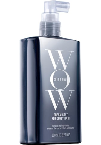 COLOR WOW Lockenspray »Dream Coat For Curly Hair« kaufen