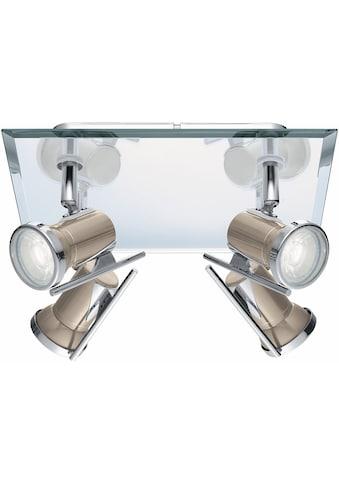 EGLO,LED Deckenleuchte»TAMARA 1«, kaufen