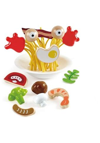 Hape Spiellebensmittel »Verrückte Spaghetti« kaufen