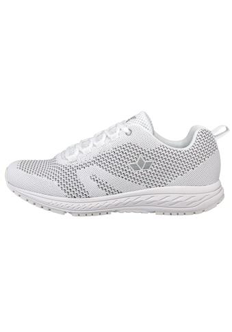 Lico Sneaker »Freizeitschuh Galiot« kaufen