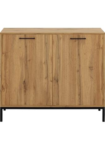 OTTO products Kommode »Maara«, Breite 95 cm kaufen