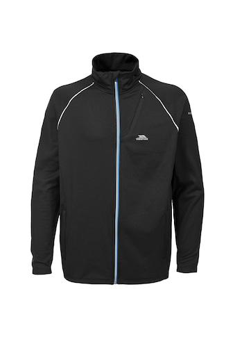 Trespass Trainingsjacke »Herren Clive« kaufen