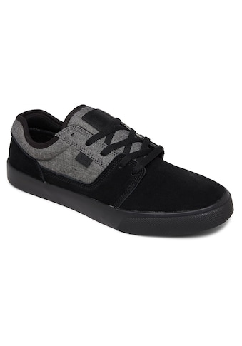 DC Shoes Sneaker »Tonik SE« kaufen