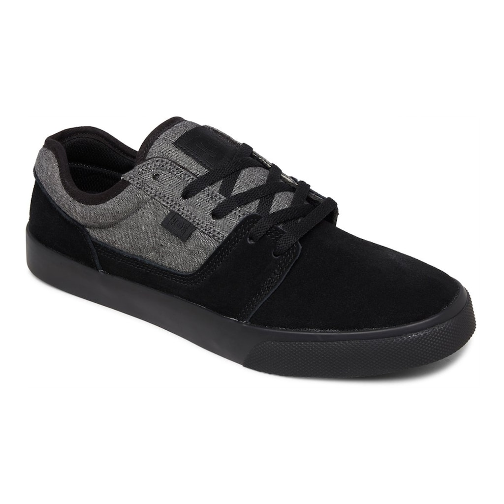 DC Shoes Sneaker »Tonik SE«