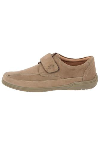 BRÜTTING Sneaker »Bequemschuh Anando V« kaufen