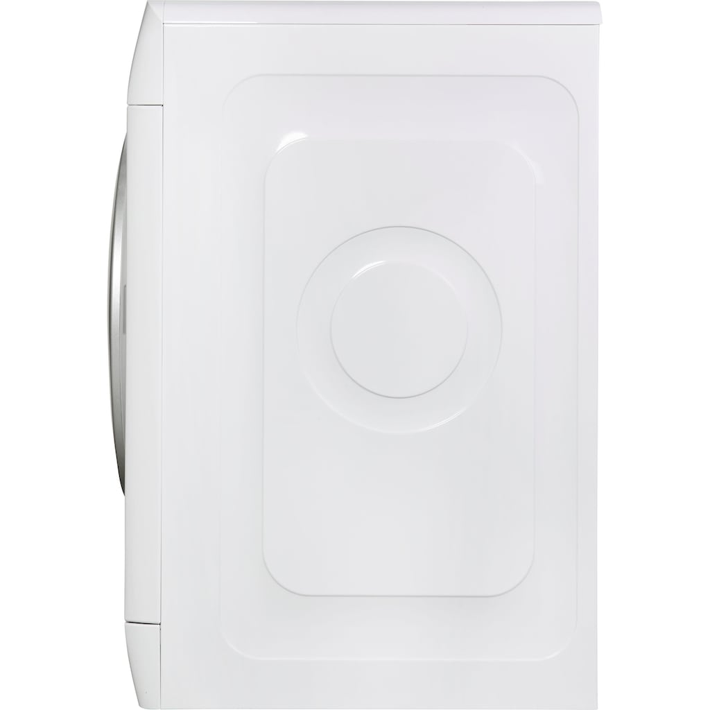 Privileg Waschmaschine PWF X 843 N