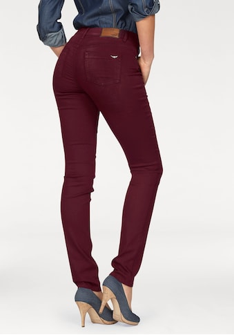 Arizona Slim - fit - Jeans kaufen