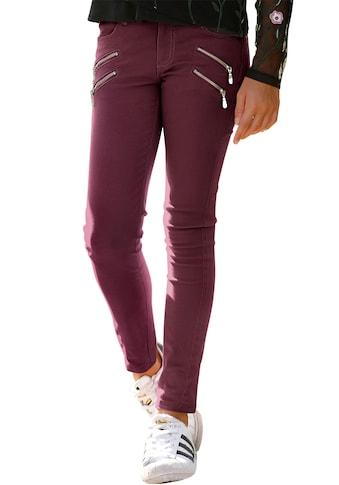 Buffalo Stretch - Jeans kaufen