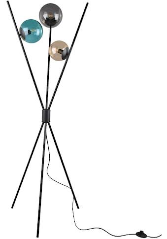 TRIO Leuchten,Stehlampe»LANCE«, kaufen