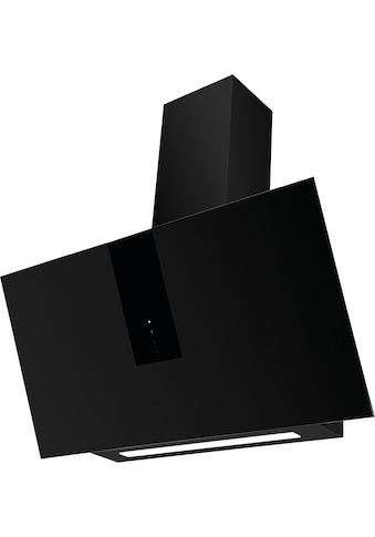 Amica Kopffreihaube »KHF 686 600 S« kaufen