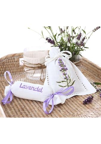 Lavendelrolle kaufen