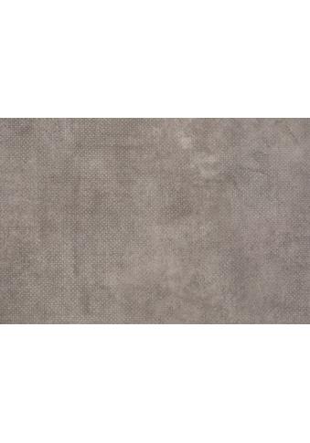 ANDIAMO Packung: Vinylboden »Concreto«, Breite 200 und 400 cm, Meterware, Betonbodenoptik kaufen