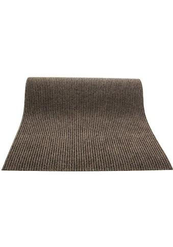 Primaflor-Ideen in Textil Küchenläufer »MAGNUM«, rechteckig, 10,5 mm Höhe, Nadelfilz,... kaufen