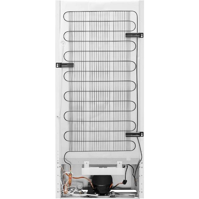 Privileg Einbaukühlschrank, 122,5 cm hoch, 54 cm breit