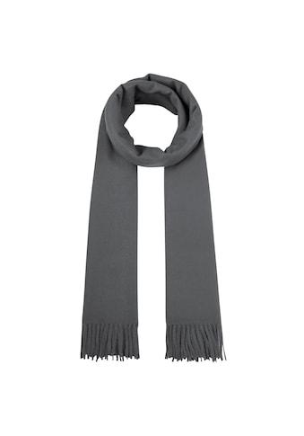 Codello XXL-Schal, mit Viskose kaufen