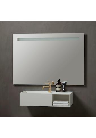 Badspiegel »Lökken«, Breite 120 cm kaufen