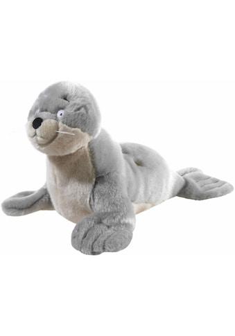 Heunec® Kuscheltier »Kleiner Eisbär, Robby, 25 cm« kaufen