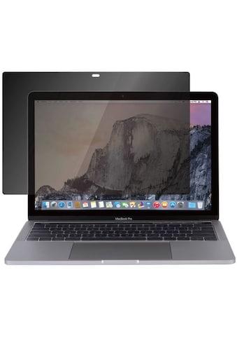"""Networx Folie »MacBook Pro 13"""" Privacy Filter (Blickschutz)« kaufen"""
