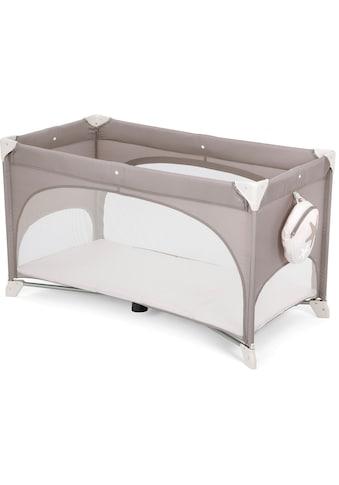 Chicco Baby-Reisebett »Easy Sleep, Mirage«, mit Transporttasche kaufen