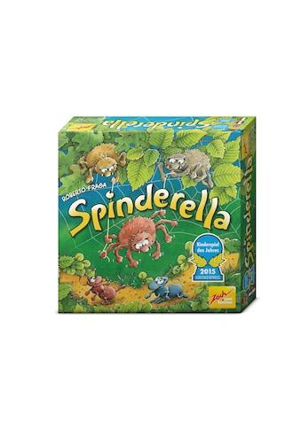 """Zoch Spiel, """"Spinderella"""" kaufen"""