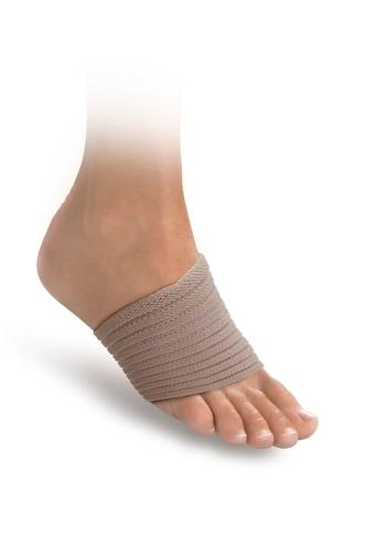 Fußgut Spreizfußbandage »Mittelfußbandage«, Individual kaufen