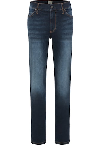 MUSTANG 5 - Pocket - Jeans »Tramper Tapered« kaufen