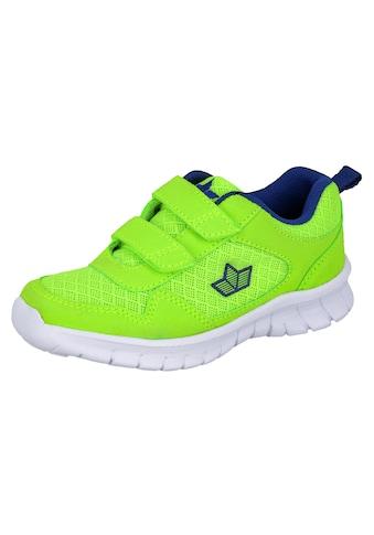 Lico Sneaker »Freizeitschuh Murcia V« kaufen
