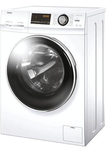 Haier Waschtrockner »HWD90-BP14636N« kaufen