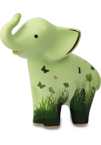 """Goebel Tierfigur »Figur Elephant de luxe - """"Dololo""""« kaufen"""