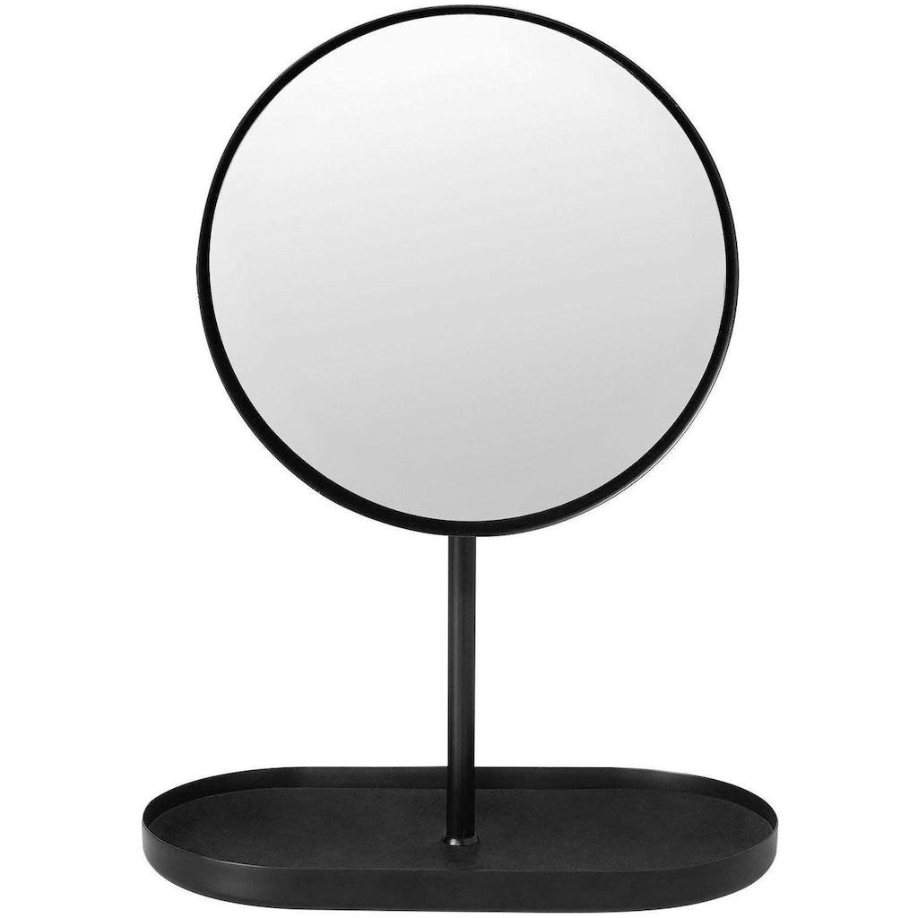 BLOMUS Kosmetikspiegel »MODO«