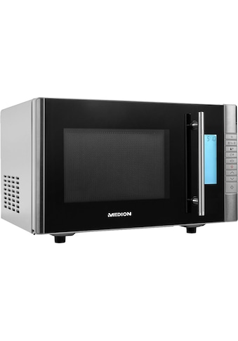 Medion® Mikrowelle MD 14482, 800 W kaufen