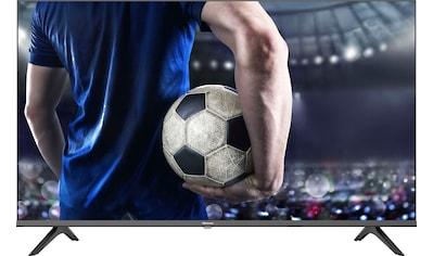 "Hisense LED-Fernseher »40AE5500F«, 101 cm/40 "", Full HD, Smart-TV kaufen"