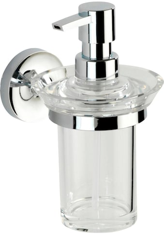 WENKO Seifenspender »Arcole«, Power-Loc® kaufen