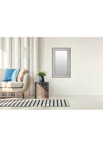 Lenfra Wandspiegel »Filiz«, (1 St.) kaufen