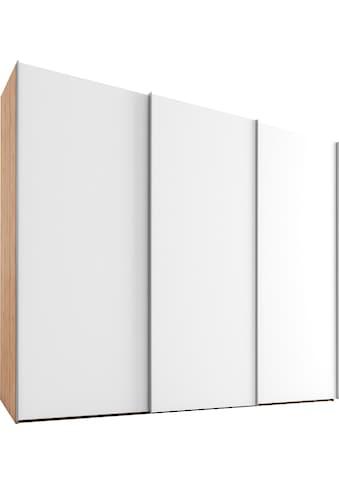 nolte® Möbel Schwebetürenschrank »PRESTO« kaufen