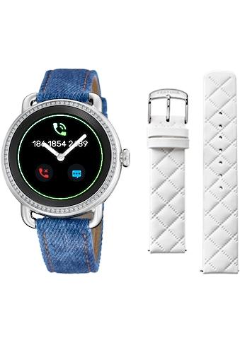 Festina Smartwatch »Smartime, F50000/1« kaufen