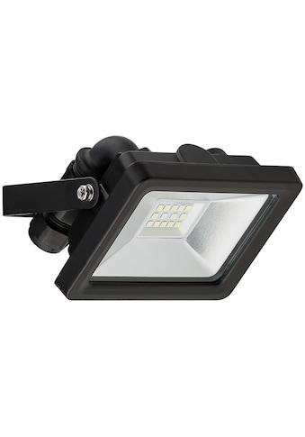 Goobay LED Außen kaufen