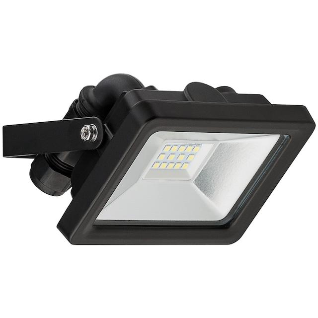 Goobay LED Außen »Flutlichtstrahler 10 W«