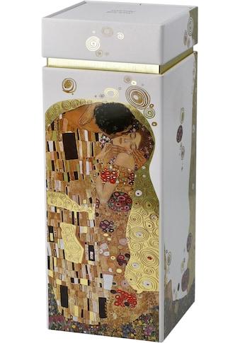 Goebel Aufbewahrungsbox »Der Kuss«, (1 tlg.) kaufen