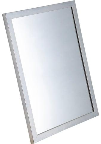 Spiegelprofi GmbH Spiegel »Bente« kaufen