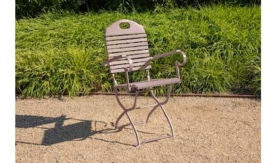 SCHÖNER WOHNEN-Kollektion Lack »pep up Outdoor«, für Möbel & Spielgeräte, bis zu 10... kaufen