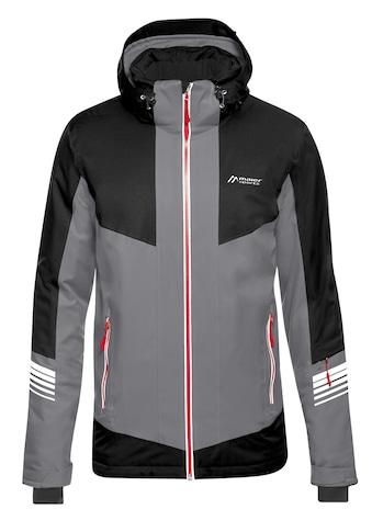 Maier Sports Skijacke »Ahornbuehl M« kaufen