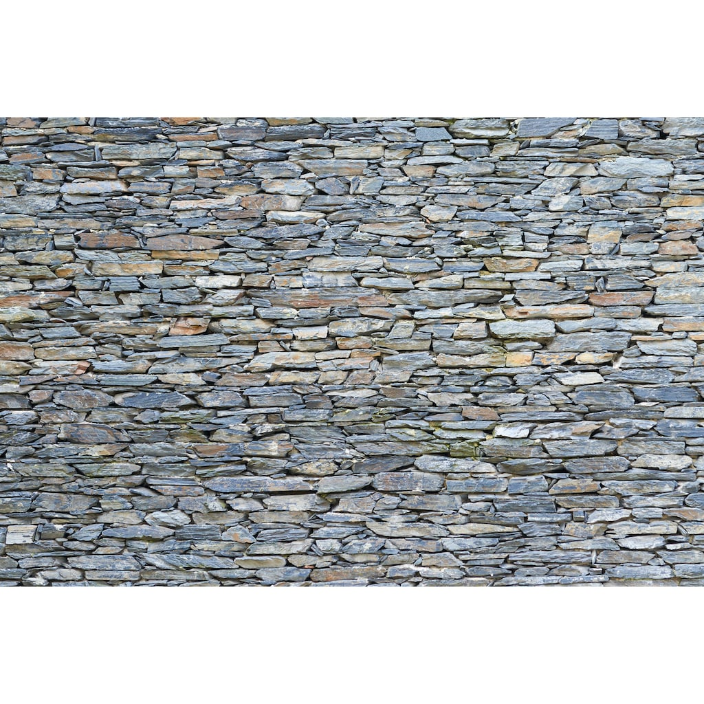 queence Spritzschutz »WCO0226«, Maße ca. 60x40x0,3 cm