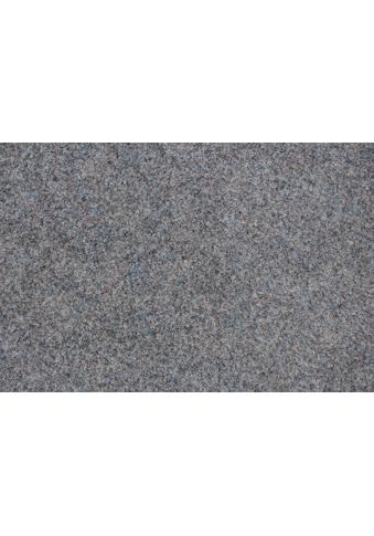 Andiamo Kunstrasen Sparmaß »Komfort grau« (200x350 cm) kaufen