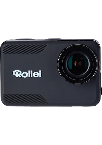 Rollei Action Cam »6S Plus«, 4K Ultra HD, WLAN (Wi-Fi) kaufen