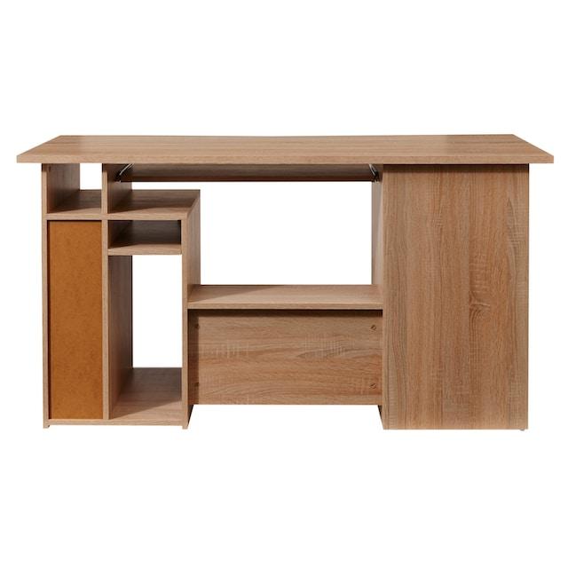 Maja Möbel Computertisch »Heide«